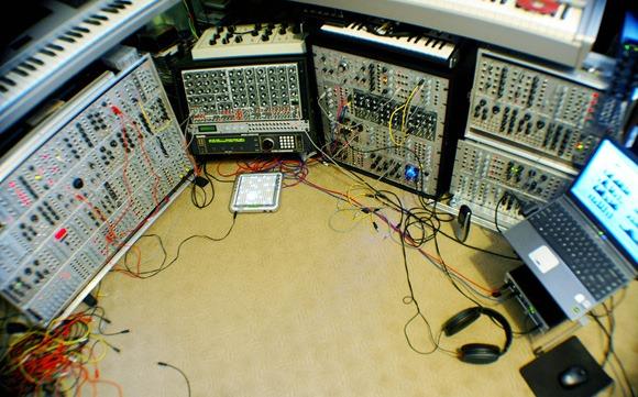 richard_studio