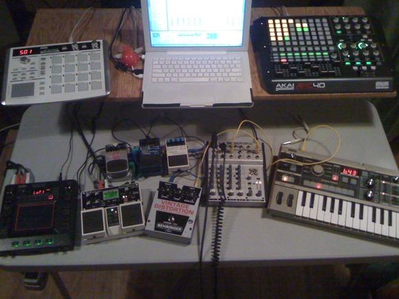 whiterainbows_studio