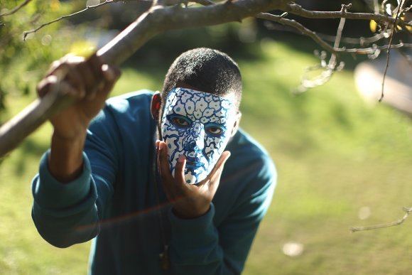 masked_flyinglotus