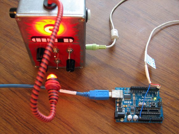 How to Make Arduino circuit boards for robotics