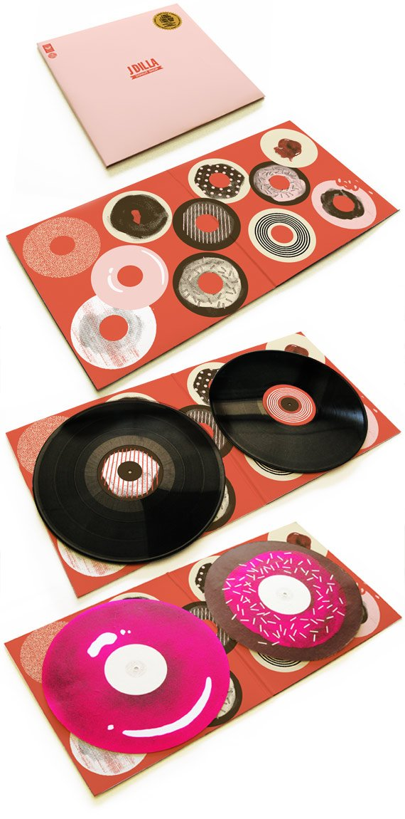 Diy Turntable For Cake Decorating