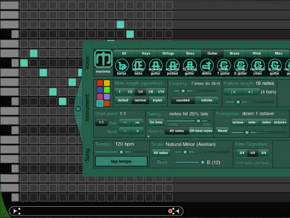 10 Best Free Music Making Apps to Make Your Own Music ()