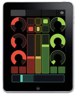 touchosc templates ableton - ipad apps for music making what 39 s coming the bigger