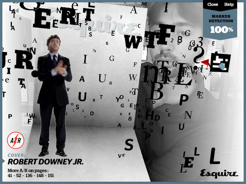 esquire_downey