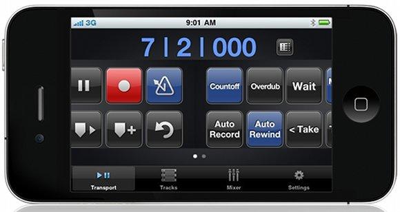 dp_control_buttons.jpg