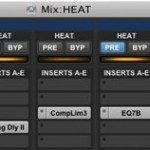 mixheat_crop