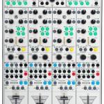 4midiloop_panel