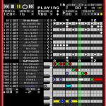 K5AE-RhythmCoreAlpha-SoftEgg-BlockScreen-272x408