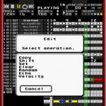 K5AE-RhythmCoreAlpha-SoftEgg-EditScreen-272x408