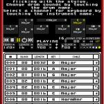 K5AE-RhythmCoreAlpha-SoftEgg-PatternScreen-272x408
