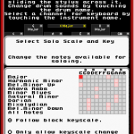 K5AE-RhythmCoreAlpha-SoftEgg-SoloKeyscaleScreen-272x408