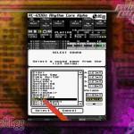 RhythmCoreAlpha-Nintendo-DSiWare-ScreenDemo1-C