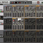 gaia_editor