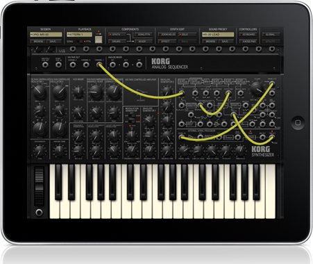 Korg ns5r patch list downloadable songs