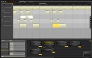 ohm_studio_beta1_corrected