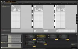 ohm_studio_beta2