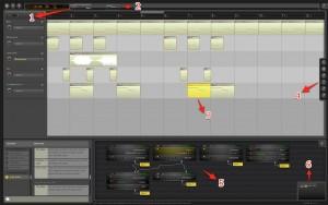 Ohm Studio Beta - Callouts