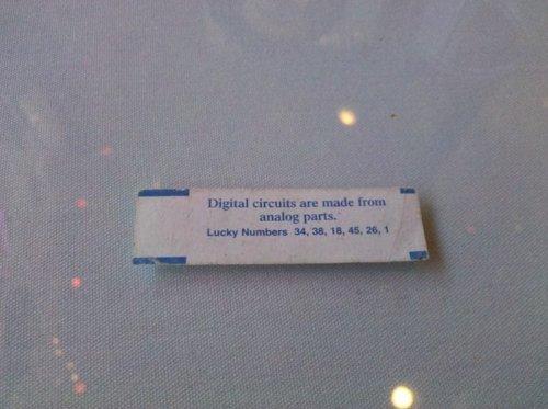 digitalanalog