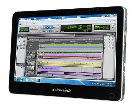 Mobile Tablet Desktop Desktop Oses on Tablets