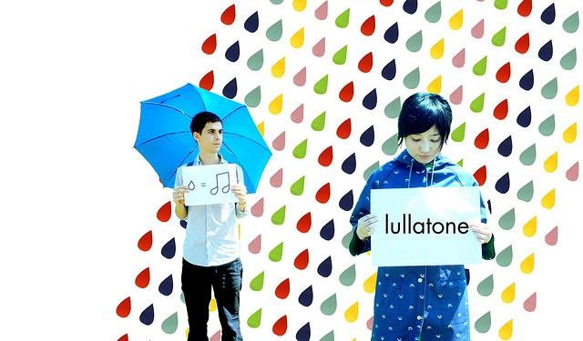 lullatone1
