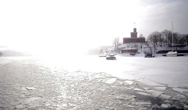 winterinstockholm