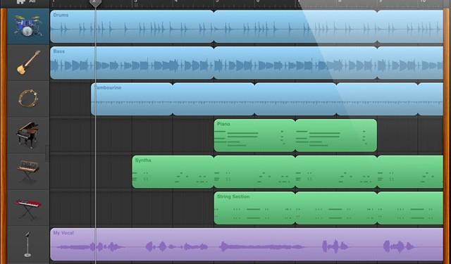 garageband_recording1