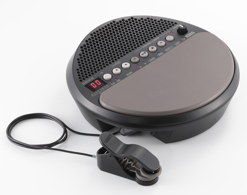 Yamaha Mox Performance Voice To Master Bank