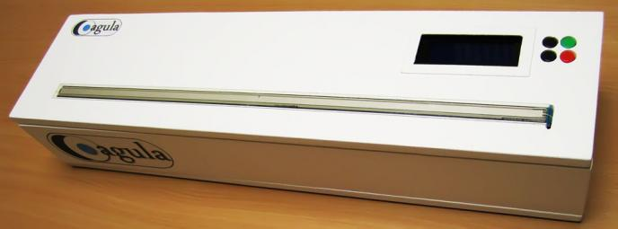Midi Controller Ribbon : diy ribbon controller creative commons licensed with arduino reaktor crackling good case ~ Hamham.info Haus und Dekorationen