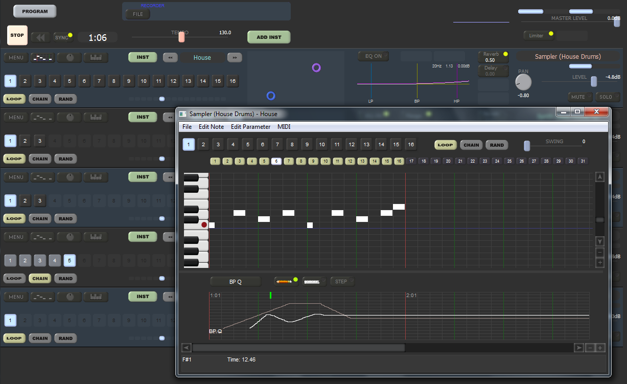 Indie Music Devs Band Together with Deals on Synths, Effects