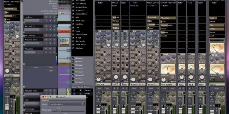 mixbus2_overview