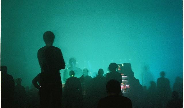 unsound2009