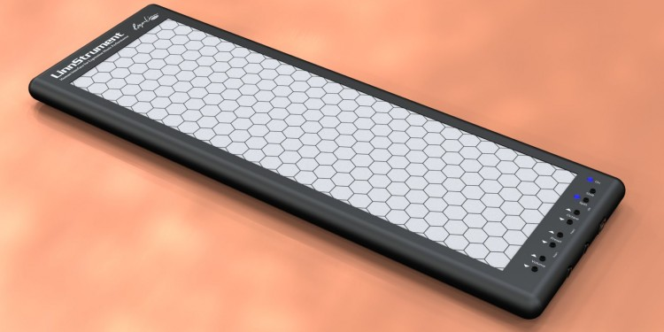 linnstrument_hex
