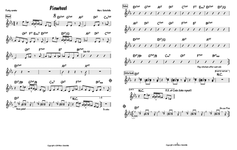 MuseScore 1 1, Free and Open Source Notation, Rivals - and