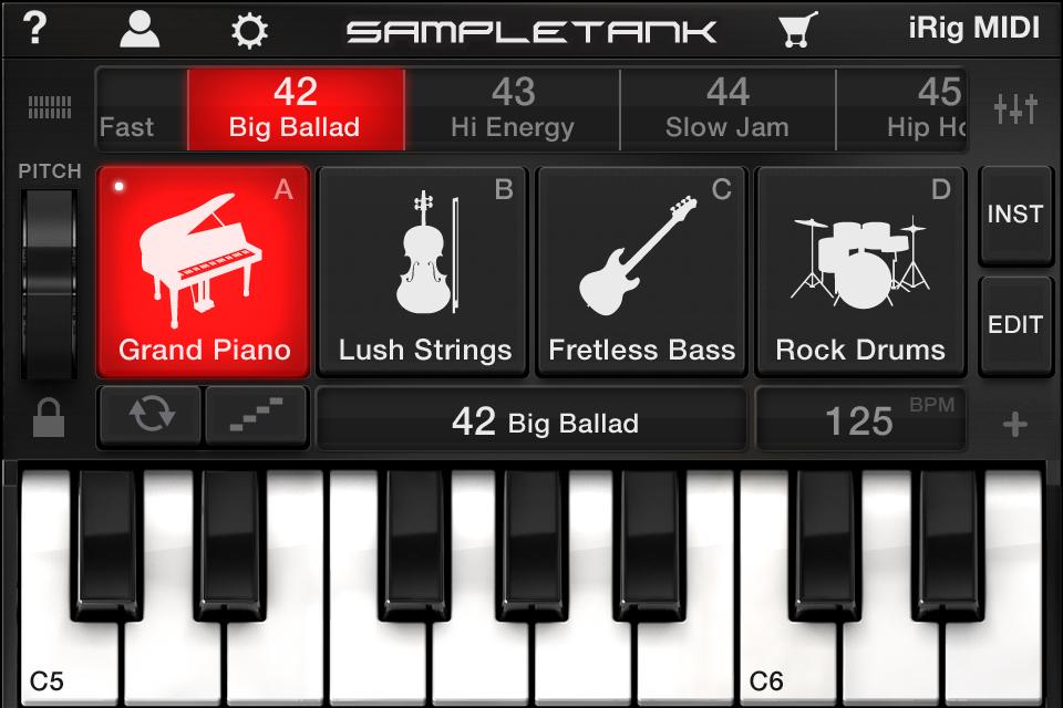 sampletank_play.jpg