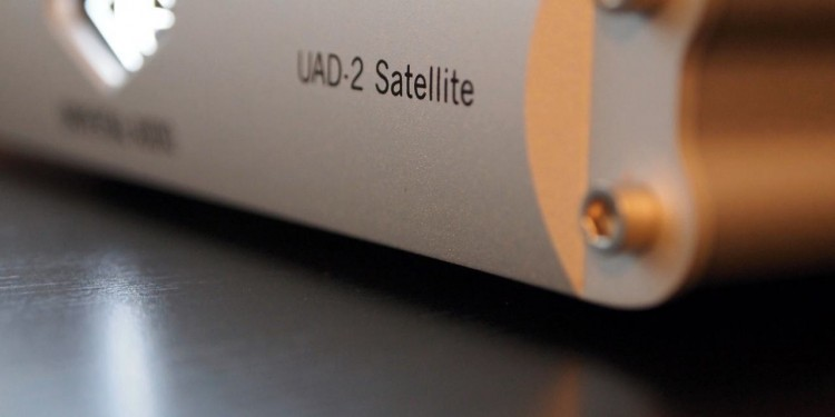 satellite_closeup