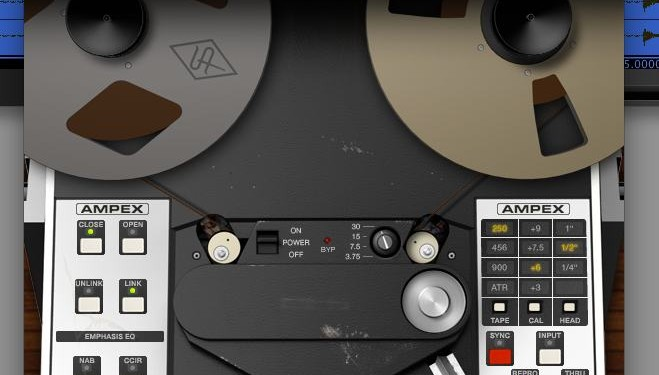 ampex_golden
