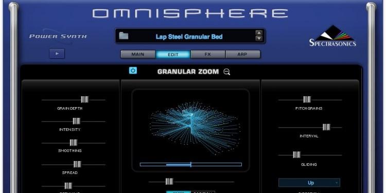 omnisphere_granular_zoom