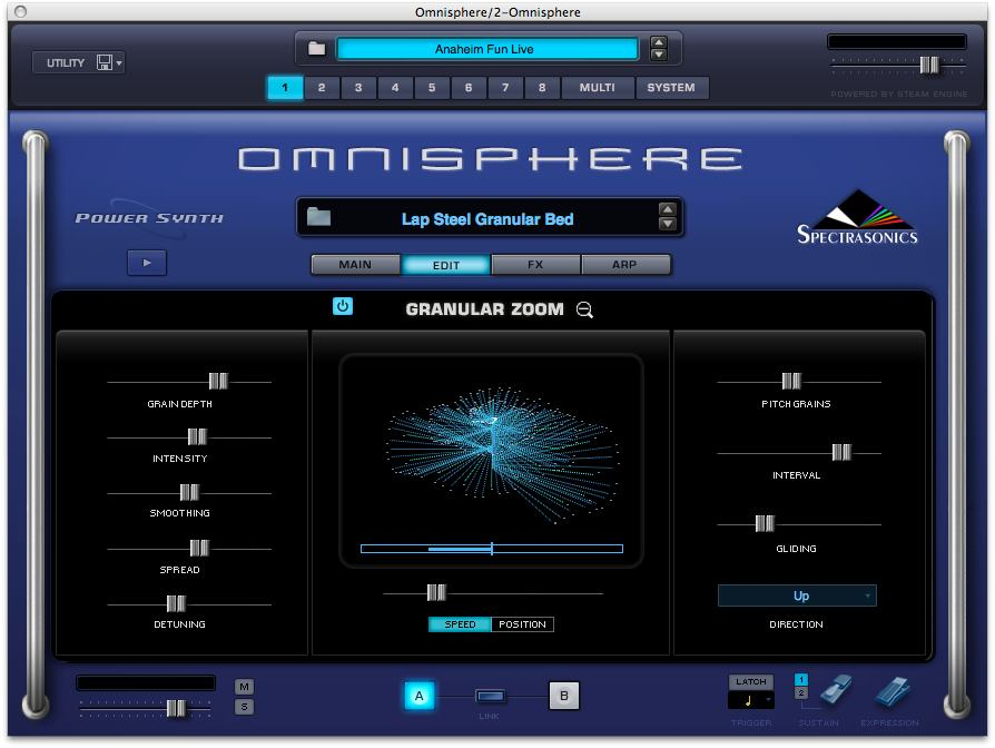 Omnisphere 2 Download - messagestrongwind0