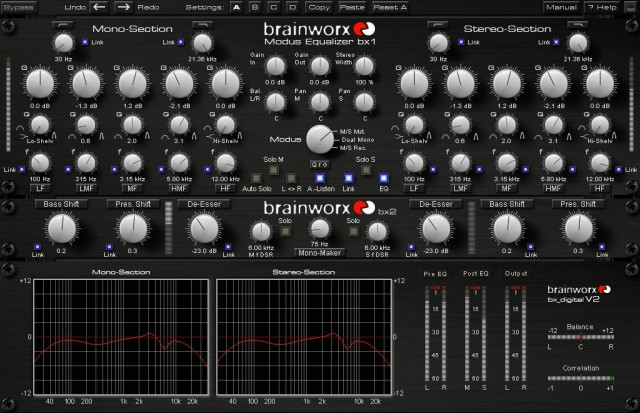 brainworx bx digital vst rtas v2.1.1