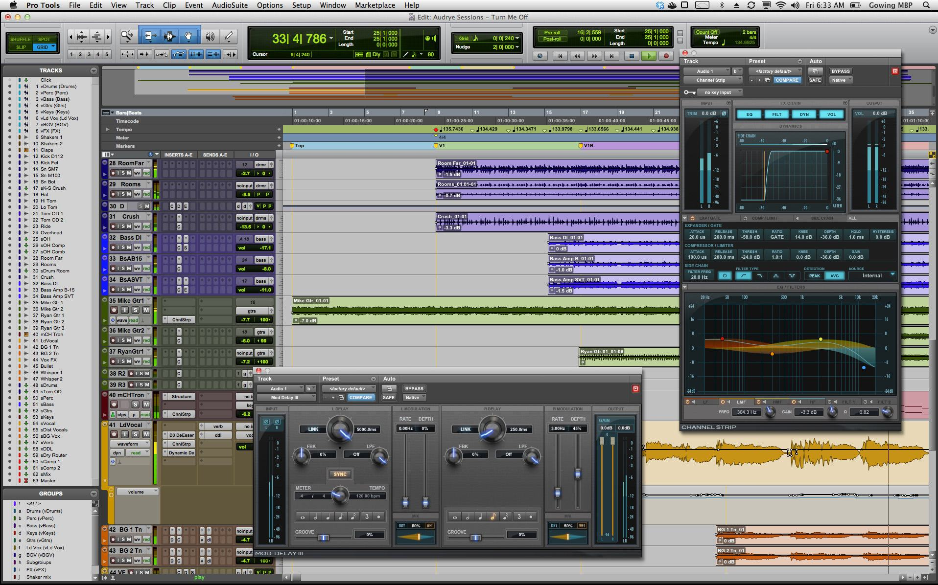 DAWs Archives - Page 14 of 31 - CDM Create Digital Music