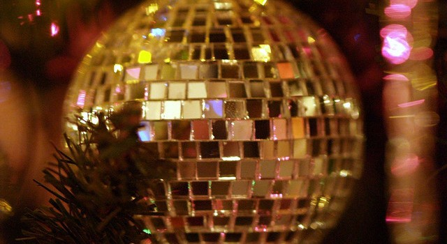 disco_ornament