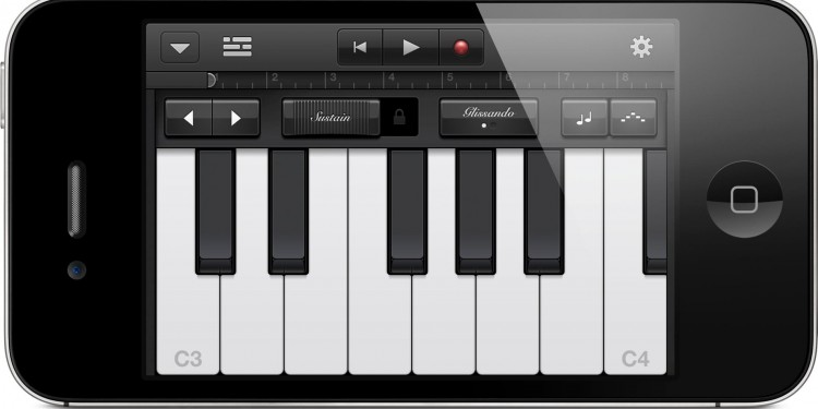 gbiphone_piano