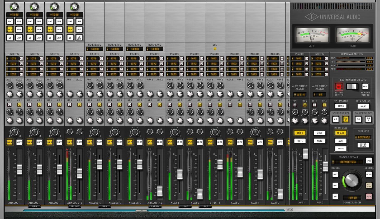 💐 Logic pro 10 4 torrent | Logic Pro X 10 4 4 Crack MAC Win