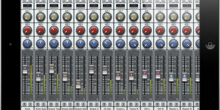 ipad-tracks