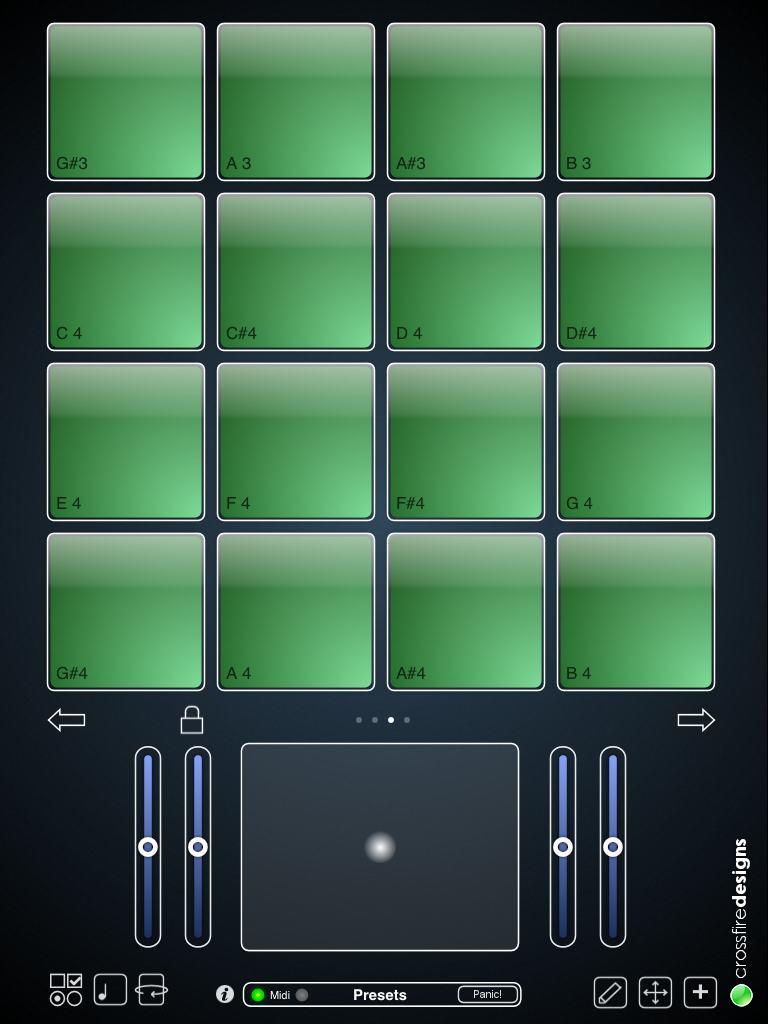 virtual drum pc
