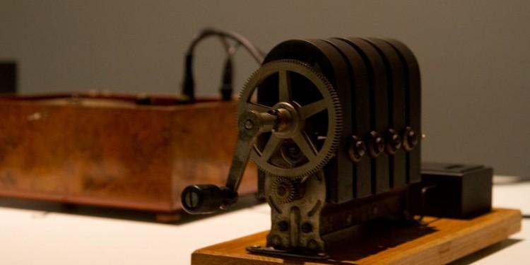 musicbox2