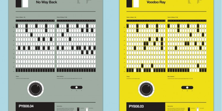 808posters