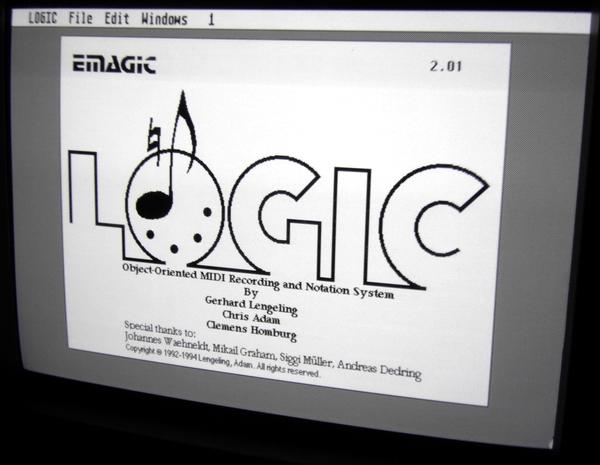 Emagiclogic20