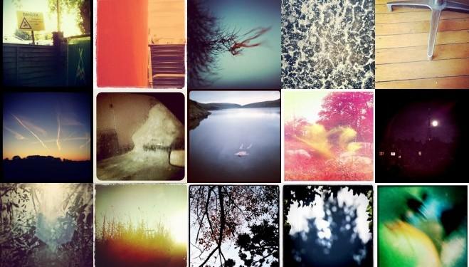 instagramphotos