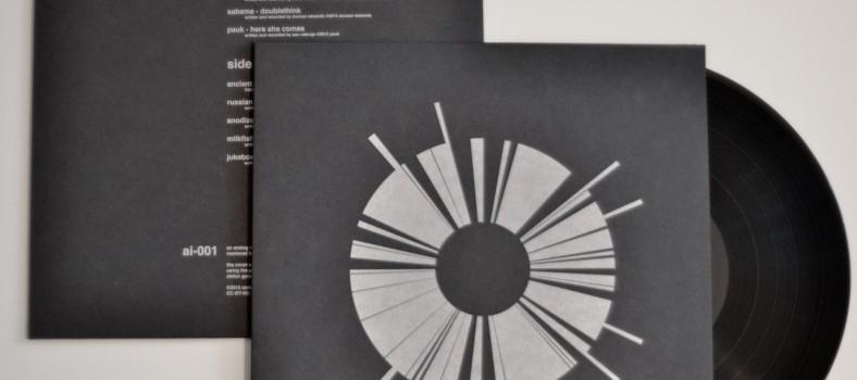 unuspected_sounds_cdm-1-2